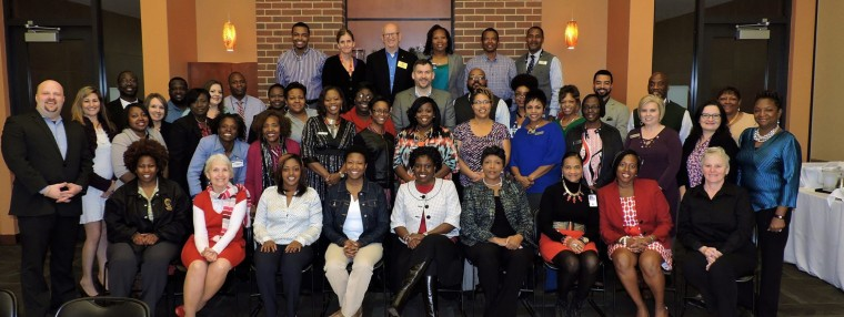 cropped-greater-augusta-employer-group-photo.jpg